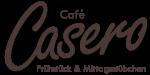 Frühstück Cafe Berlin – Friedrichshain, Cafe Casero