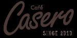 Frühstück Cafe Casero –  Frühstück & Mittag in Berlin Friedrichshain